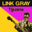 Link Wray If This Is Wrong