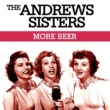 The Andrews Sisters Boogie Woogie Bugle Boy