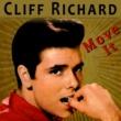Cliff Richard Move It