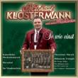 Michael Klostermann & Seine Musikanten