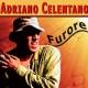 Adriano Celentano Furore