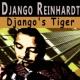 Django Reinhardt Django's Tiger
