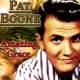Pat Boone Amazing grace