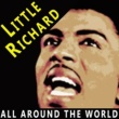 Little Richard Good Golly Miss Molly