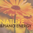 Harmony Recs Nature & Piano Energy