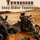 Tennessee Easy Rider Tagelang