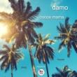 Damo Cocoa Mama
