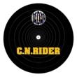DADA 9 C.N. Rider