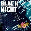 DiE SP8D BLACK NIGHT