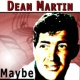 Margaret Whiting&Dean Martin Don't Rock the Boat, Dear