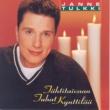 Janne Tulkki