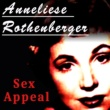 Anneliese Rothenberger O Gott, was seh ich