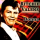 Ritchie Valens We Belong Together