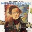 Rudolf Jansen/Elly Ameling On Wings of Song, Op. 34, No. 2