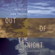 Andrew Parrott/Taverner Choir Out of the Night (Alleluia) (Voice)
