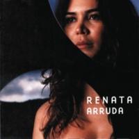 Renata Arruda Um Do Outro