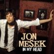 Jon Mesek