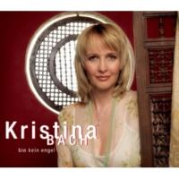 Kristina Bach Bin kein Engel