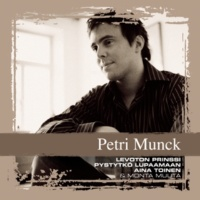 Petri Munck Collections