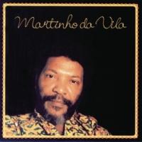Martinho Da Vila Novas Palavras