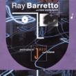 Ray Barretto/New World Spirit The Mooche
