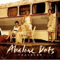 Abalone Dots Traveler