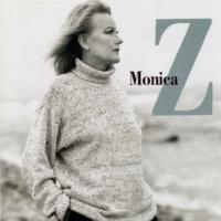 Monica Zetterlund Monica Z