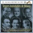 Mario Alberto Rodriguez Divina Mujer (Remasterizado)