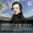 Sakari Oramo Schumann: Symphonies Nos. 1 & 2