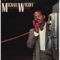 Michael Wycoff On The Line