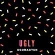 Ggomagyun