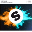 Vicetone Collide (feat. Rosi Golan) [Extended Mix]