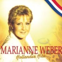 Marianne Weber Hollandse Hits
