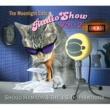 Shogo Hamada & The J.S. Inspirations The Moonlight Cats Radio Show Vol. 2