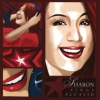 Sharon Cuneta Sharon Sings Alcasid