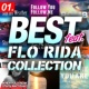 Stella You Are You Are (feat. Flo Rida)[BigBeat Remix Radio Edit]