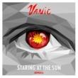 Vanic Staring At The Sun (Kaidro Remix)
