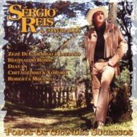 Sérgio Reis Sérgio Reis & Convidados