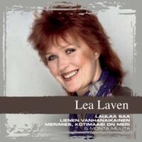 Lea Laven Collections