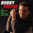 Bobby Vinton Christmas Chopsticks