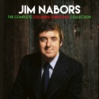 Jim Nabors O Holy Night