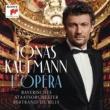 """Jonas Kaufmann Roméo et Juliette, Acte II: """"L'amour... Ah! Lève-toi, soleil!"""""""