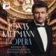 Jonas Kaufmann L'Opéra