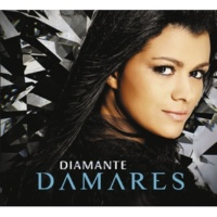 Damares Diamante (2010)