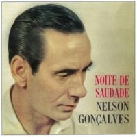 Nelson Gonçalves Noite De Saudade