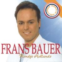 Frans Bauer Rondje Hollands