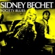 Sidney Bechet Society Blues