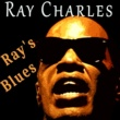Ray Charles Ray's Blues