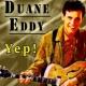 Duane Eddy Yep!