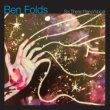 Ben Folds So There (Piano/Vocal)
